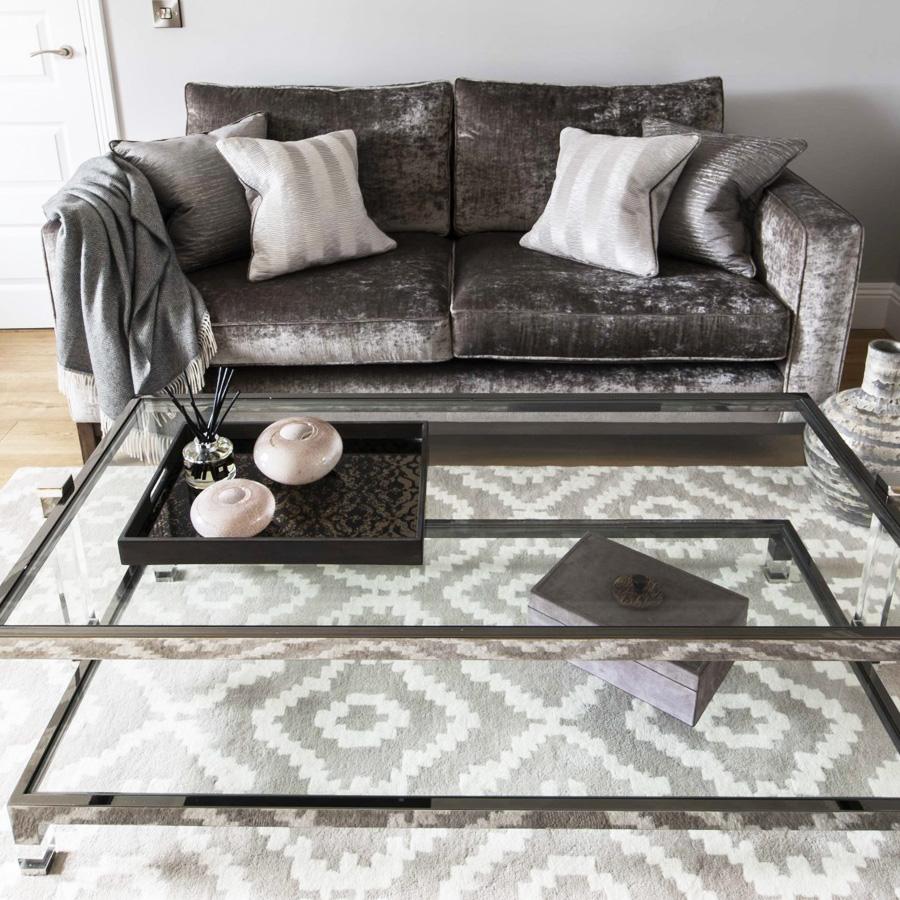ripon-lounge-1